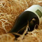 Víno z Mosely