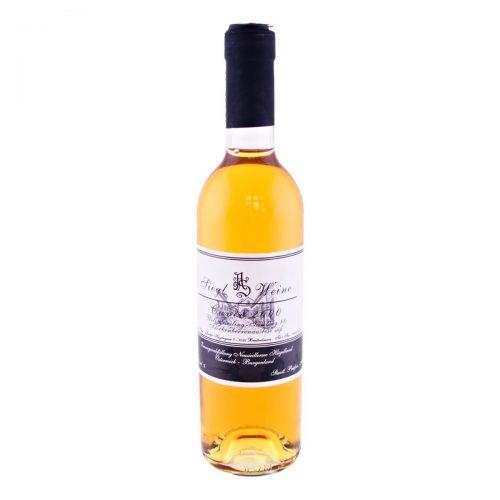 Cuvée Trockenbeerenauslese 2000 (Weingut Siegl)