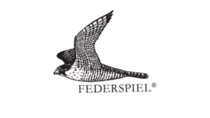 Logo Federspiel (Vinea Wachau)