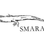 Logo Smaragd (Vinea Wachau)