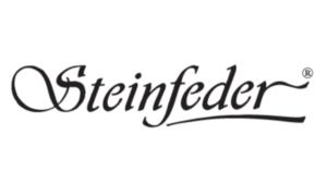 Logo Steinfeder (Vinea Wachau)