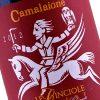Camalaione IGT Toscana 2012 (Le Cinciole)