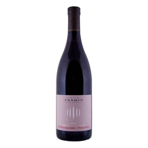 Pinot Nero 2016 (Cantina Tramin)