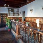 Degustace moselských rieslingů a sardinských vín v restauraci Na Haldě, Pardubice