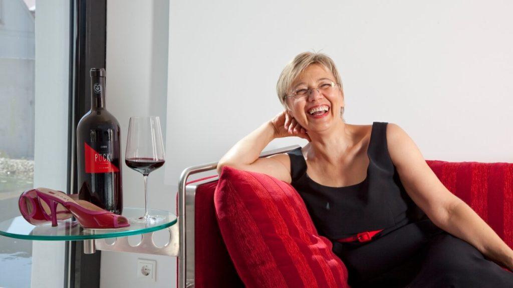 Theresa Pöckl