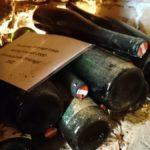Archivní vína z Weingut Nothnagl