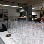 Food & Wine v Miele Center
