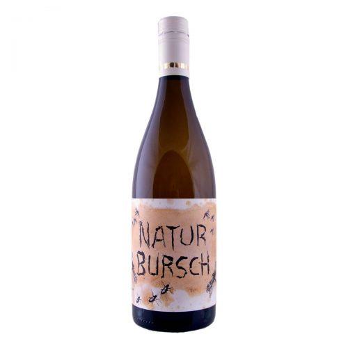 Naturbursch 2017 (Bio Weingut Thomas Hareter)