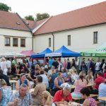 Pardubický festival vína