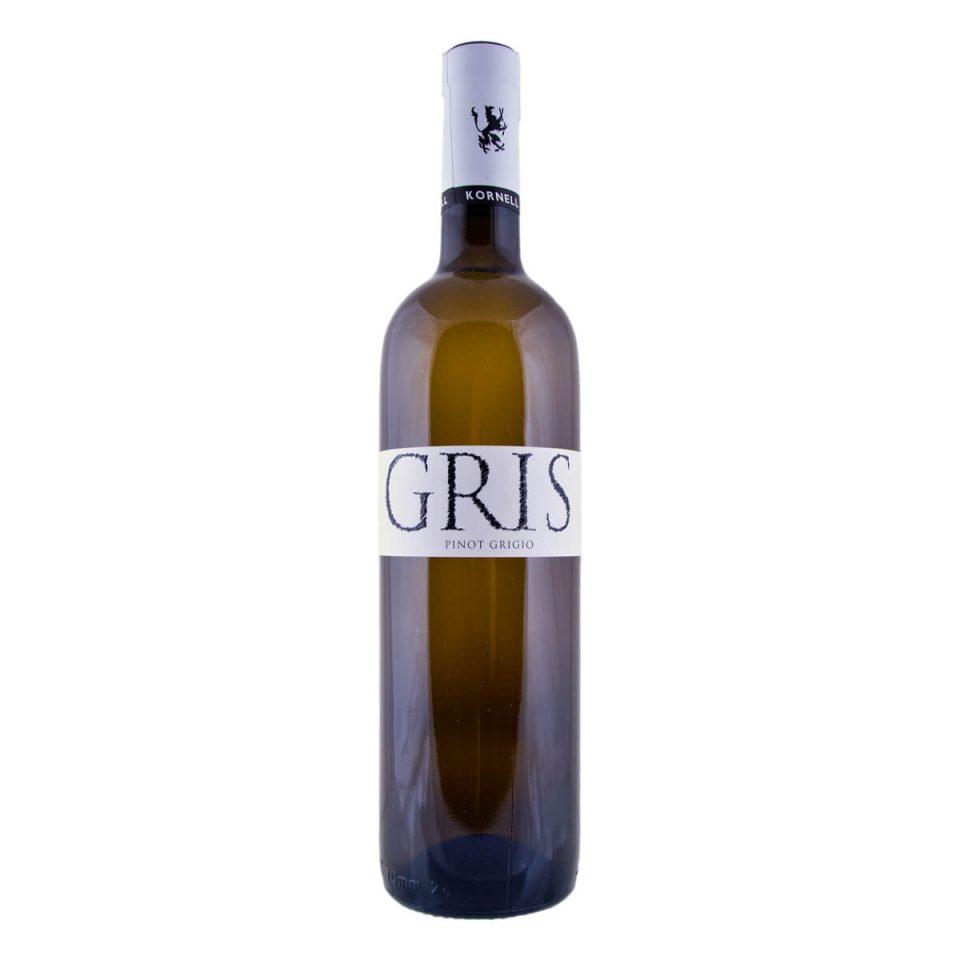 GRIS Pinot Grigio 2017 (Weingut Kornell)