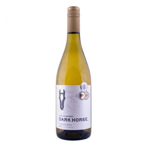 Chardonnay 2015 (Dark Horse)