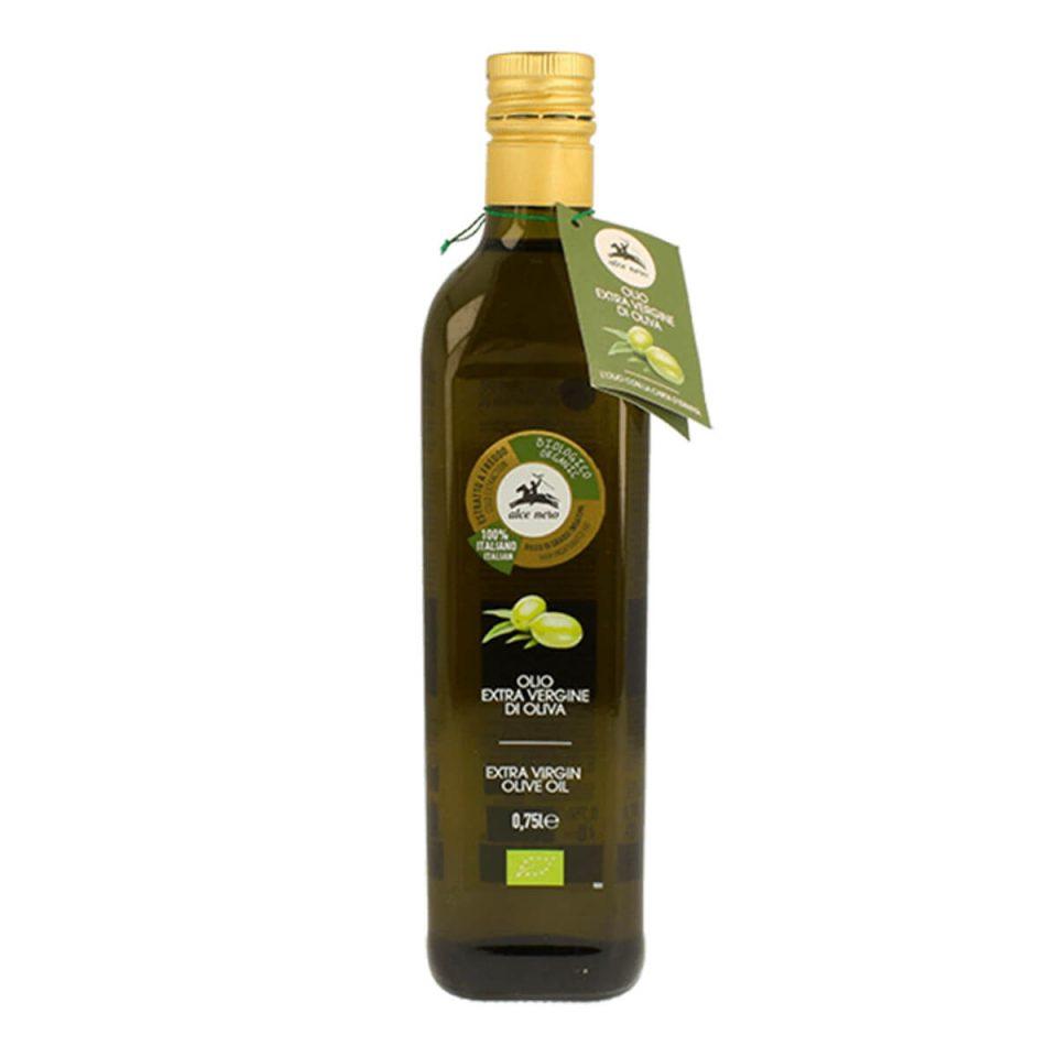 olivovy-olej-extra-virgin-alce-nero-organic-750-ml