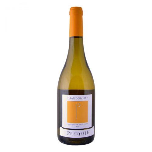 Chardonnay 2019 (Château Pesquié)