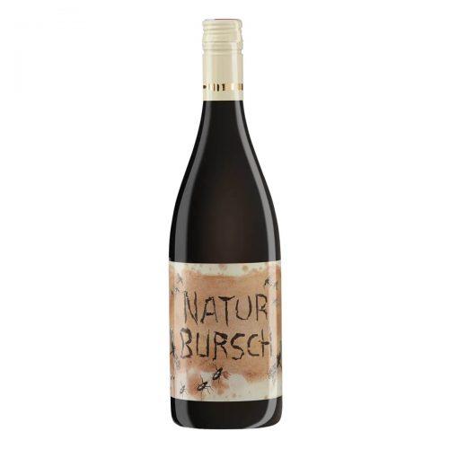 Naturbursch 2019 (Bio Weingut Thomas Hareter)