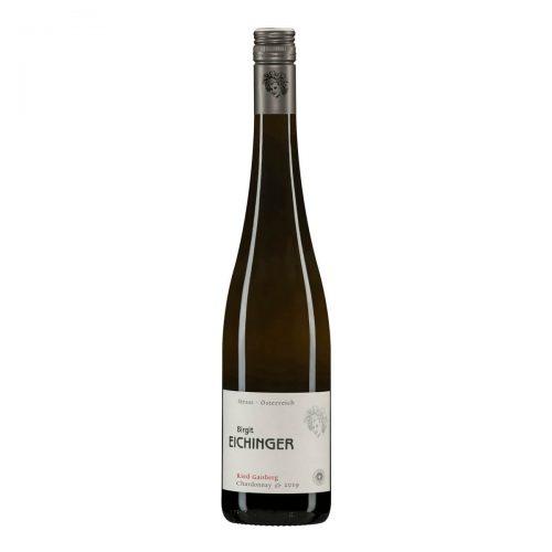 Strasser Gaisberg Chardonnay 2019 (Weingut Birgit Eichinger)