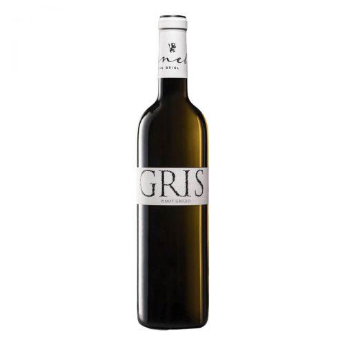 GRIS Pinot Grigio 2019 (Tenuta Kornell)