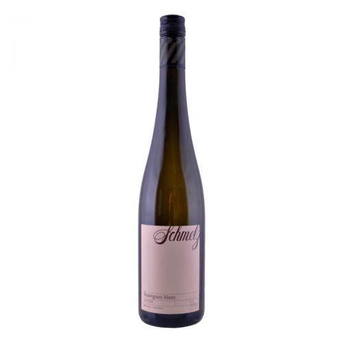 Sauvignon Blanc Federspiel 2020 (Weingut Schmelz)