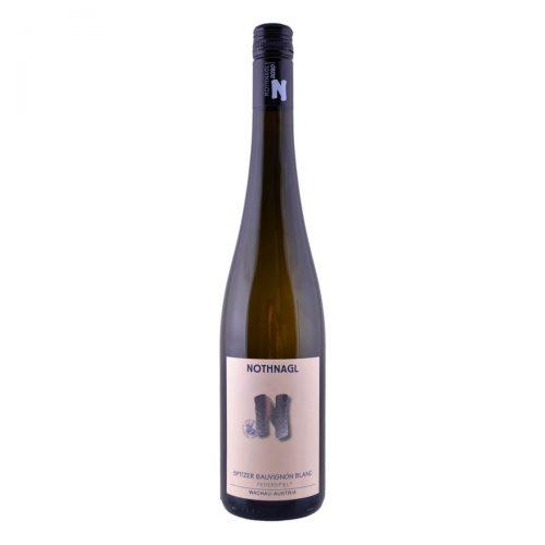 Spitzer Sauvignon Blanc Federspiel 2020 (Weingut Nothnagl)