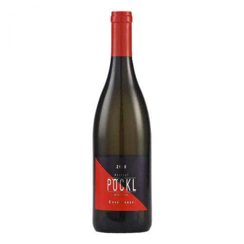 Chardonnay 2019 (Weingut Pöckl)